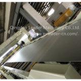 Folha/painel avançados da difusão de GPPS/PC para a máquina da extrusão do diodo emissor de luz
