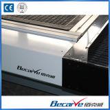 세륨, ISO를 가진 높은 정밀도 금속 CNC 대패