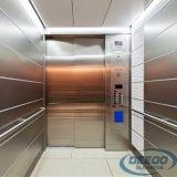 De elektrische Commerciële Lift van de Passagier van de Lift van het Huis van de Mens Woon
