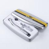 Турбина Handpiece хорошего цены высокого качества зубоврачебная с 4 отверстиями