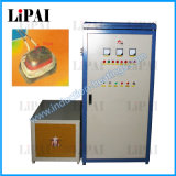 Машина топления индукции для всего вида типа носителя Workpiece