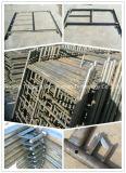 Sistema dell'armatura del blocco per grafici della massoneria per l'esportazione