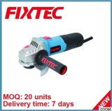 Точильщик угла конструкции електричюеского инструмента 900W Fixtec 125mm электрический