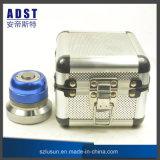 Тип Z-Осевого датчика Preset сеттера оптически