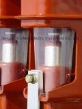 Fn12-Air-Compressing Schaltanlage für Innengebrauch mit Sicherung-Kombinations-Gerät