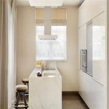 多機能の台所家具新しいデザイン台所