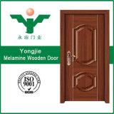Самомоднейшая конструкция с PVC двери меламина
