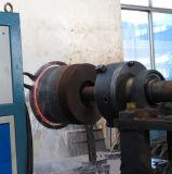 Starke schnelle Heizungs-Induktions-Heizung für StahlHarding