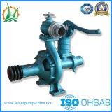 La bomba de agua de la presión de mano CB80-65-205 se aplicó bien en la irrigación de aerosol