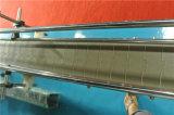 Transporte Chain do frasco cosmético pequeno de Fuluke para a máquina de enchimento/a máquina de etiquetas/máquina de impressão