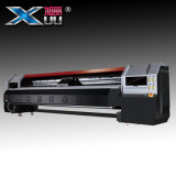 Konica 512の印字ヘッドのデジタルインクジェット・プリンタまたは印刷機械装置か自動印字機