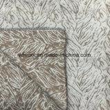 Tessuto di marmo delle lane del jacquard di stile in pronto