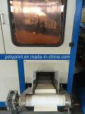 Hohe Kapazitäts-Cup, das Maschine (PPTF-70T, herstellt)
