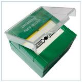 Heiße verkaufende rückstellbare Notausgang-Freigabe (SACP22G)