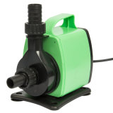 Pompe à eau de C.C/pompe à eau de la pompe eau de fontaine (HL-500) 220V