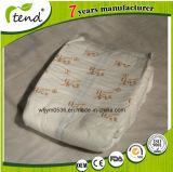 Medical&#160 bon marché ; Couches-culottes adultes remplaçables de fournisseur professionnel d'approvisionnement