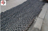 Длинняя цепь рыболовной сети кольца Jn16100 с высоким качеством