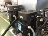 CNC真鍮ワイヤー切口EDM -水中に沈む(DK7632A)