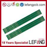 Constructeur de professionnel de carte de carte à circuit d'éclairage LED
