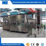 MineralTafelwaßer-Füllmaschine mit China-Preis