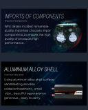 DC12V/24V/48V AC110V/220V/230V 3000W Sonnenenergie-Inverter