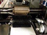 チョコレートパッキングのためのチョコレート包む機械