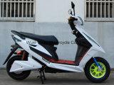 Motorino elettrico Zm-Es22