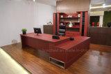 2017中国のオフィス用家具のファイリングキャビネット(C1)