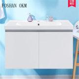 Foshan 목욕탕 내각