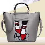 bags Cool 색깔 Collsion Handbags 형식 숙녀 여자 Sy8064를 위한 최신 판매 어깨에 매는 가방