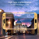 voll gebogener freier Bildschirm-Schoner des Rand-3D ultra für Rand der Samsung-Galaxie-S7