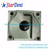 Зубоврачебная склянка машины системы впрыски Denture