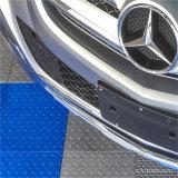 Im Freien Innengarage/Garag Antibeleg-nicht Schienewasserdichter Rolls-Seitentriebs-Matten-Wolldecke-Teppichboden-Fußboden