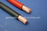 Резиновый кабель заварки в 25 квадратных метров
