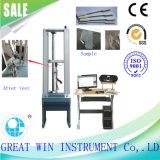 Ordinateur-Type machine de test de tension universelle (GW-011A1)