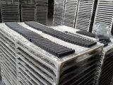 Hong Qiang Large Supply Ability voor Houtskool van de Waterpijp van de Vinger de Geurloze