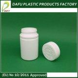 120ml規定のプラスチック薬の薬瓶