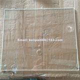 صناعيّة درجة [3د] طابعة زجاج صفح