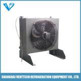 Piatto dello scambiatore di calore di industria, coperture e scambiatore di calore del tubo