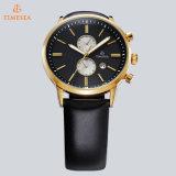 De klassieke Mensen letten op het Hete Verkopen Watch72039 van de Manier van de Stijl