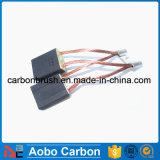 Graphitkohlebürste-Hersteller Morgan-CH33N von China