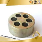 Ancla redonda de la alta calidad Yjm13-1steel con precio de fábrica