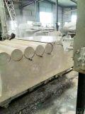 La mono cuerda de alambre de piedra automática del diamante del CNC consideró la cortadora