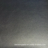 PVC Leather for Sofa, Chair, Car Seat Cover