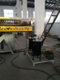 Máquina da selagem da espuma da gaxeta do plutônio (DS-30)