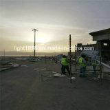 30W 36W 60W 80W Solarlampe für Straßenbeleuchtung