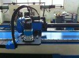 De Machine van de Buigmachine van de Buis van het Koolstofstaal GM-38CNC-2A-1s