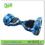 Scooter elétrico Smart Design Smart Balance com lâmpada e Bluetooth