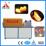 Het Verwarmen van de inductie Apparatuur voor het Smeedstuk van het Metaal (jlz-45)