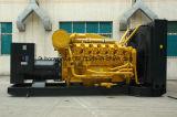 Jdec DieselGenerator500kw-2000kw